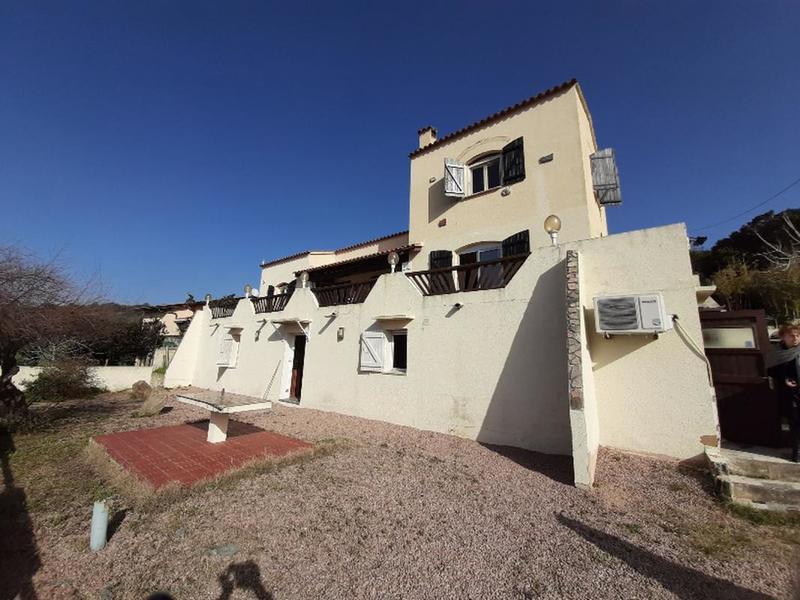 Maison, 275 m² 20111…