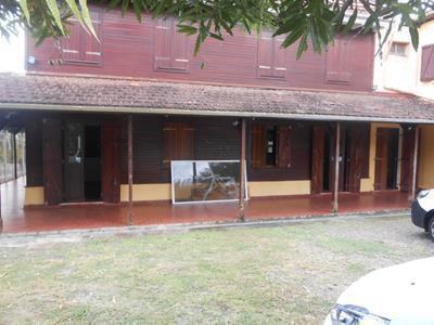 Maison, 362,27 m² LOCAT…