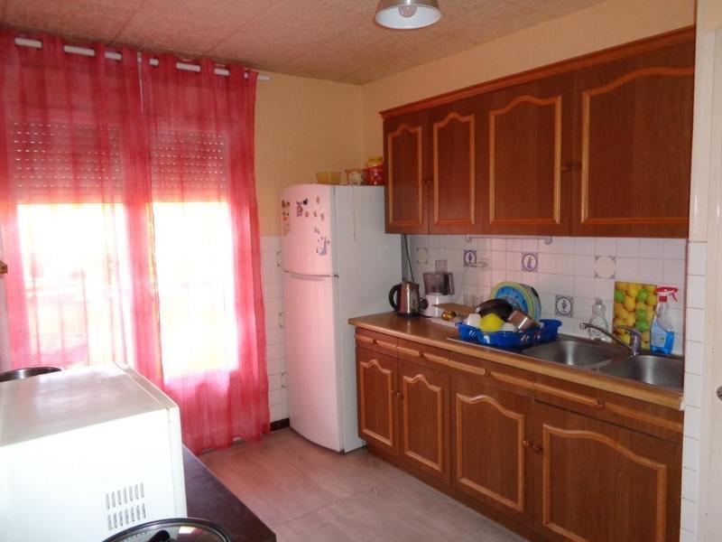 Appartement, 76 m² A Che…