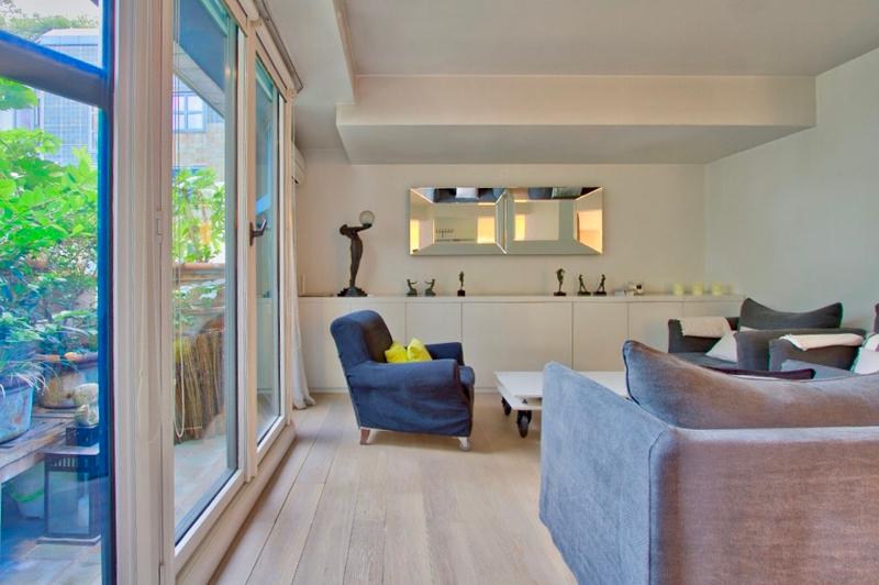 Appartement, 65 m² // VI…