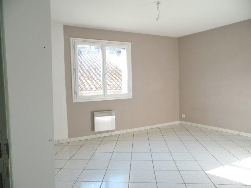 Maison, 80 m² Dans …