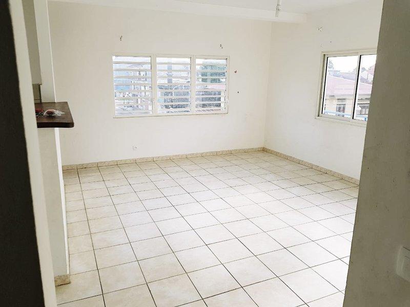 Appartement, 66 m² Évolu…
