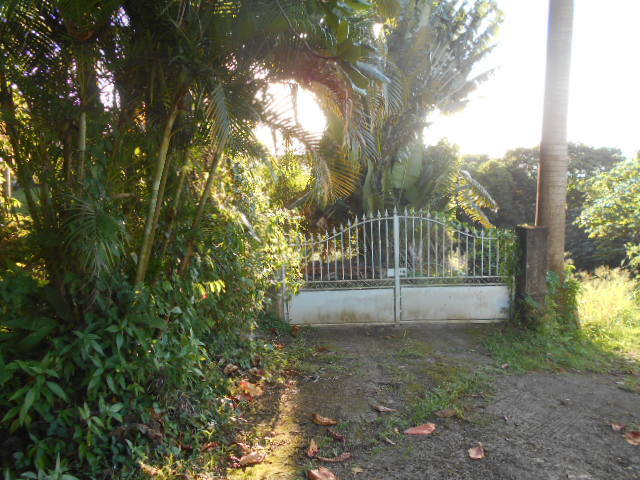 Maison, 1 950 m² LAMEN…