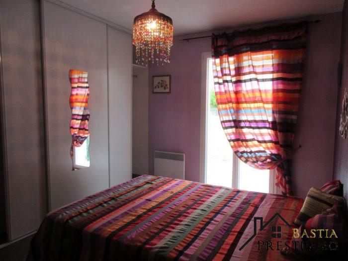 Appartement, 70 m² Olett…