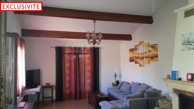 Maison, 140 m² 34920…