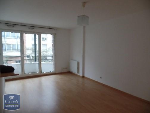 Appartement, 33 m² EXCLU…