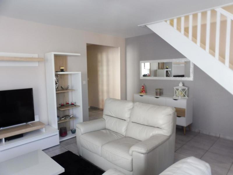 Maison, 75 m² 95100…