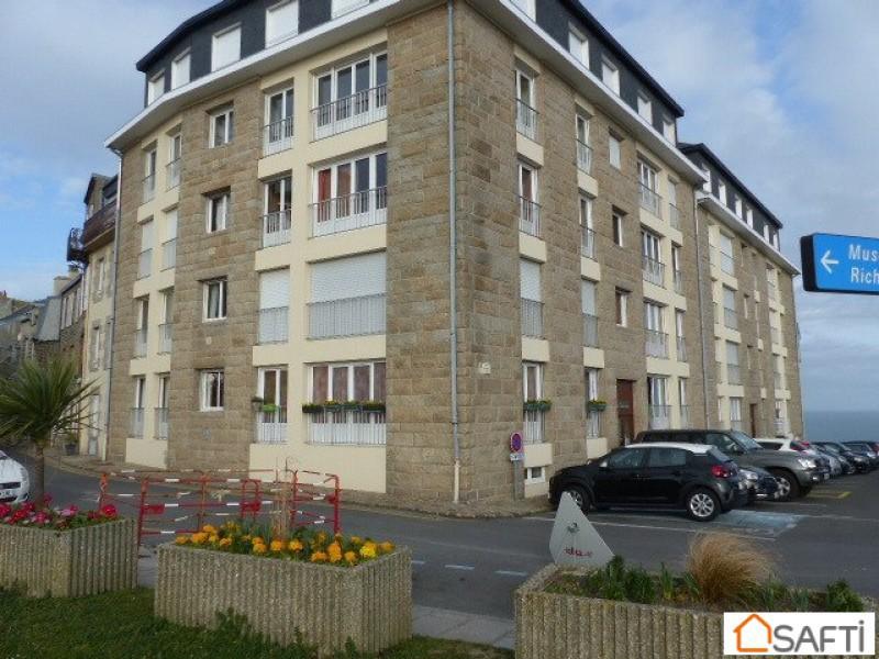 Appartement, 94 m² Laure…
