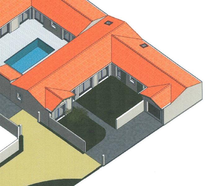 Maison, 115,55 m² A rés…