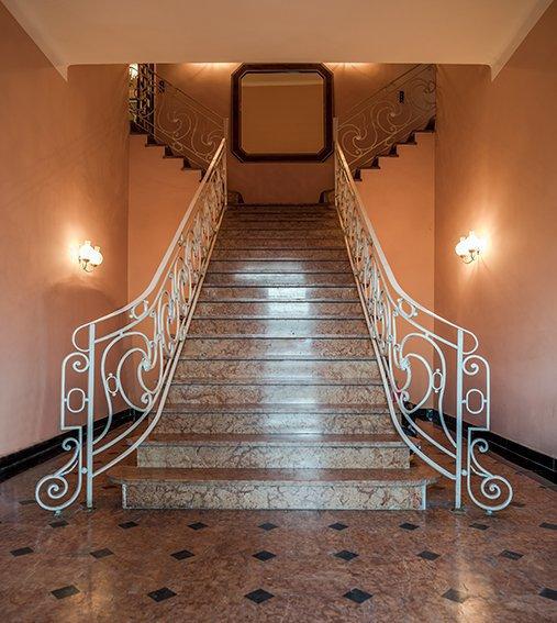 Appartement, 252 m² Très …