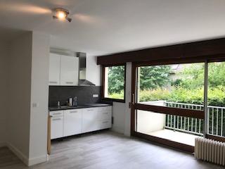 Appartement, 42,48 m² L'Éta…