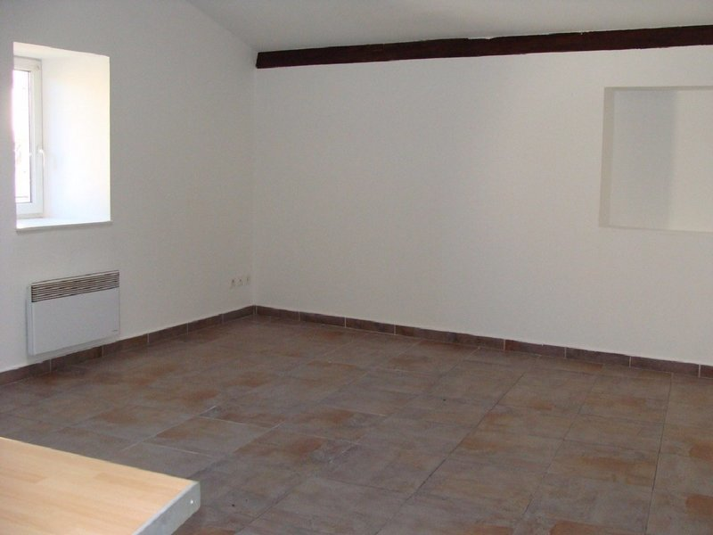 Appartement, 70 m² SAINT…