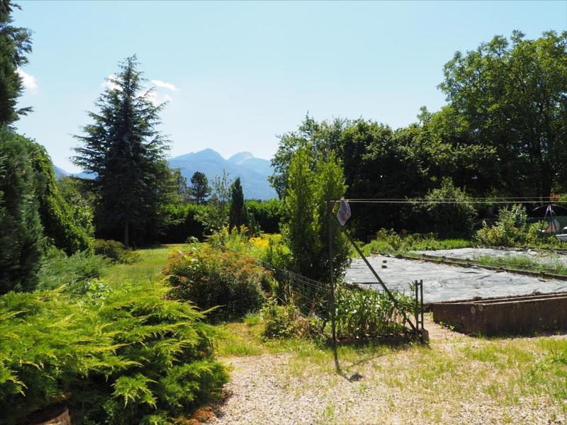Maison, 100 m² VISIT…