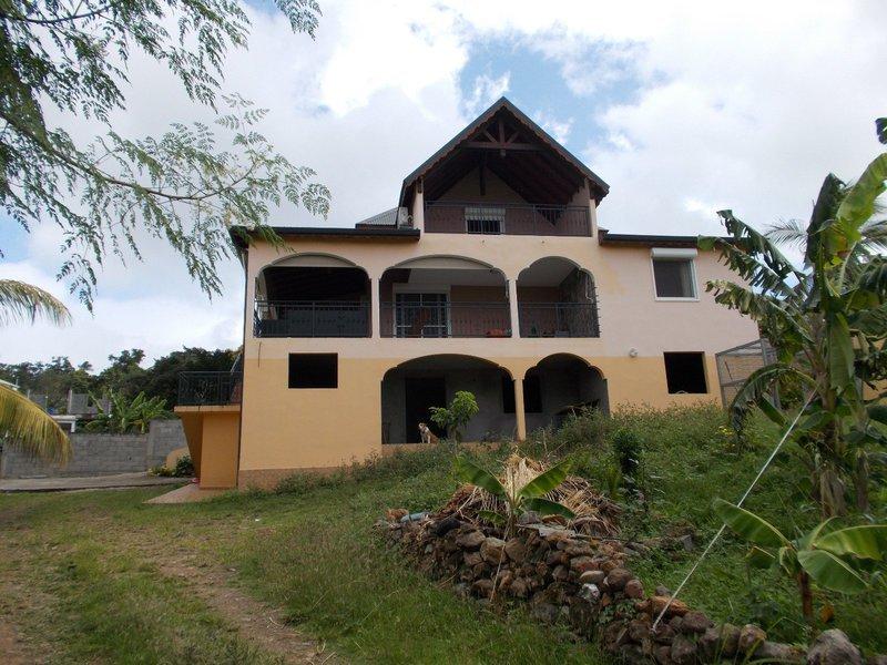 Maison, 310 m² Cette…