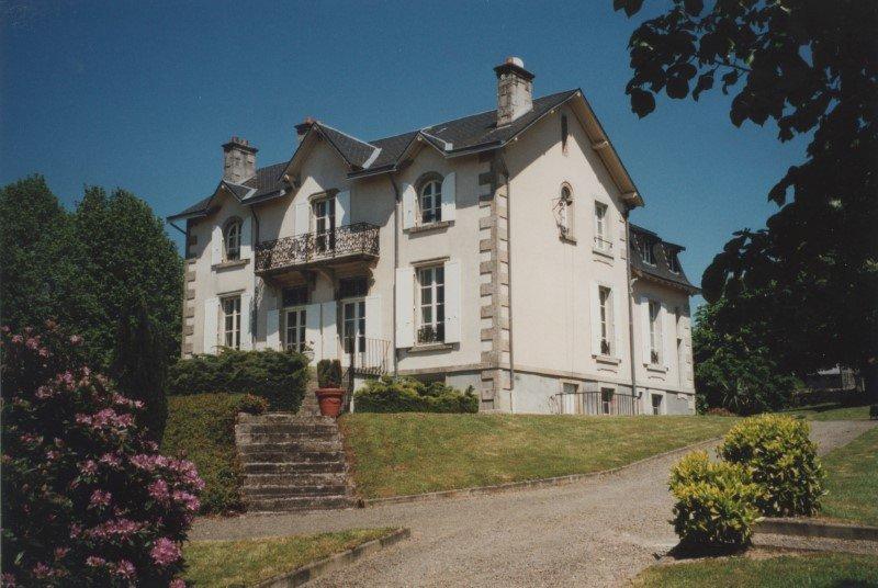Maison, 300 m² Belle…