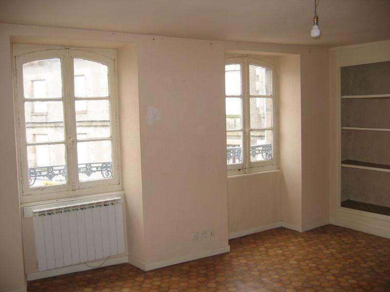 Appartement, 46 m² Proch…