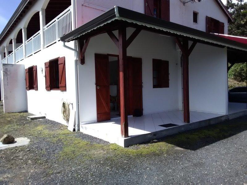Appartement, 36 m² A lou…