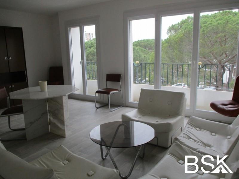 Appartement, 69 m² Perpi…