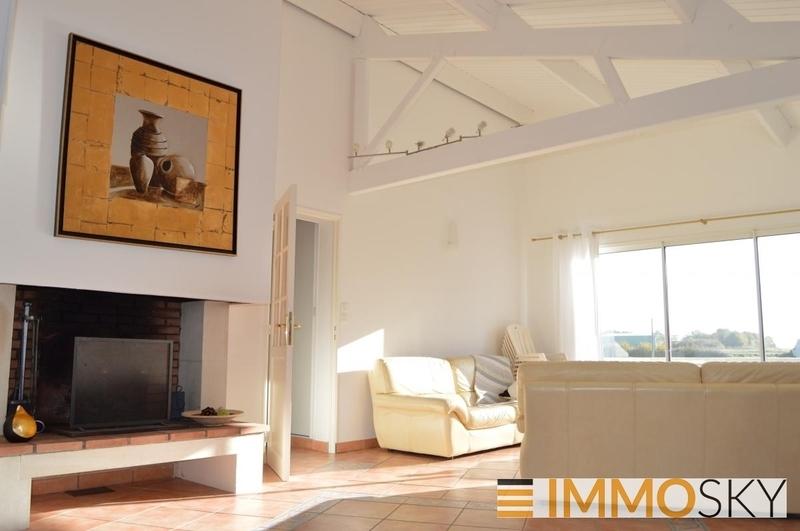 Maison, 150 m² A VEN…