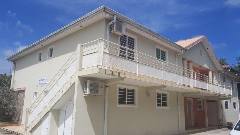 Immeuble, 450 m² Idéal…