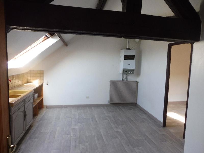 Appartement, 30 m² Situé…