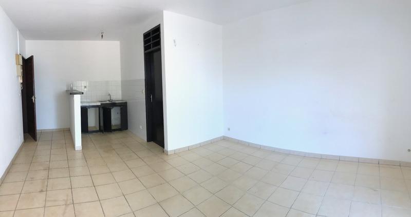 Appartement, 29 m² CAYEN…