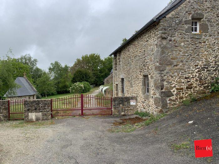 Maison, 175 m² Saint…