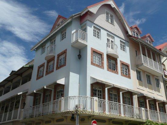 Immeuble, 137 m² Fort …