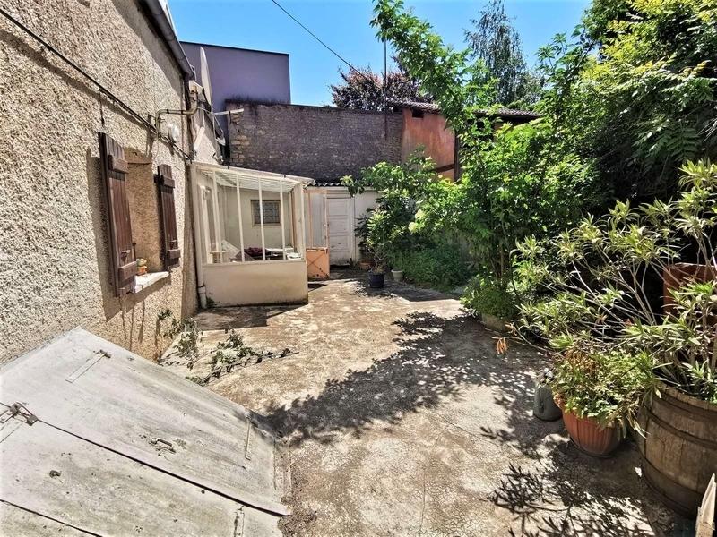 Maison, 200 m² PRODU…