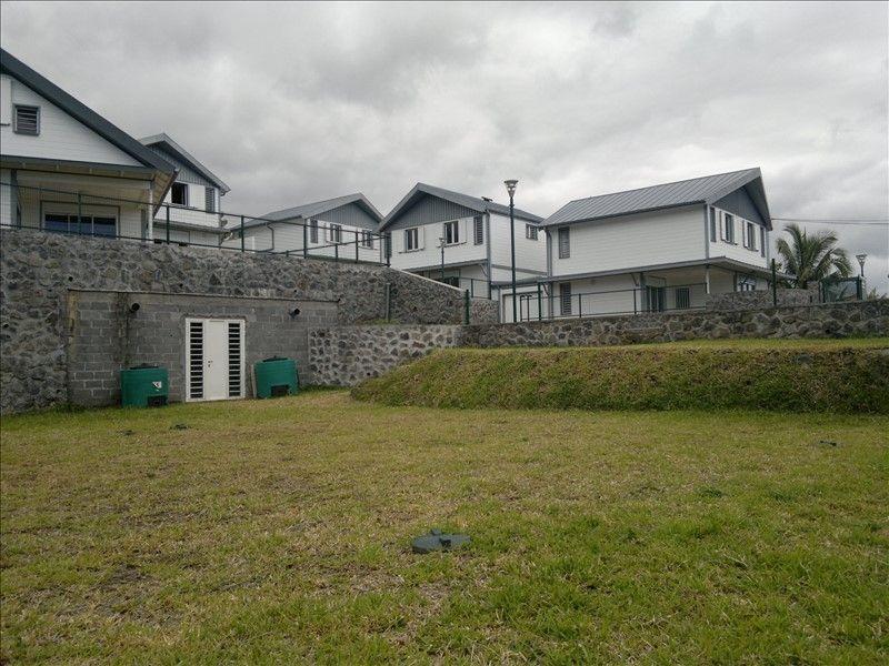 Maison, 120 m² Maiso…