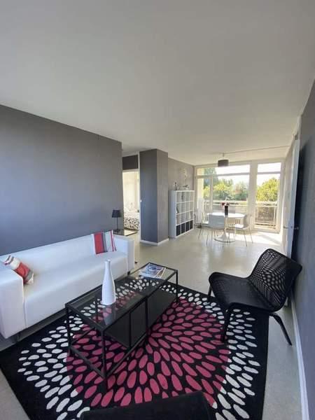 Appartement, 31 m² A pro…
