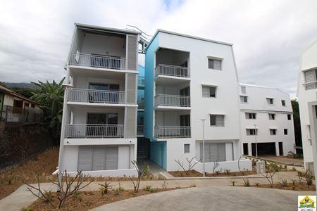 Appartement, 95 m² ETANG…