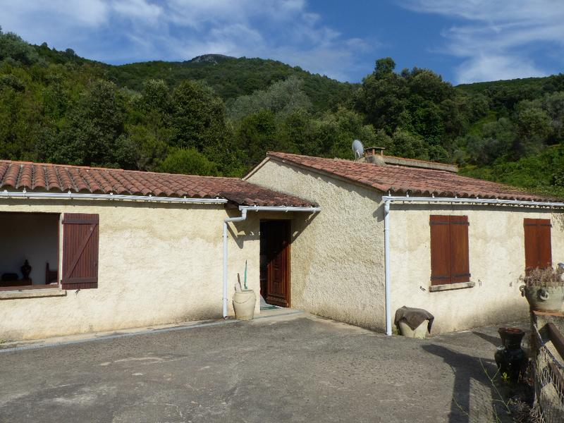 Maison, 118 m² A 30 …
