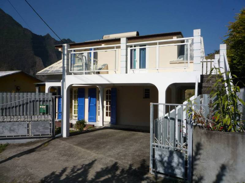 Maison, 104,39 m² IMMOB…