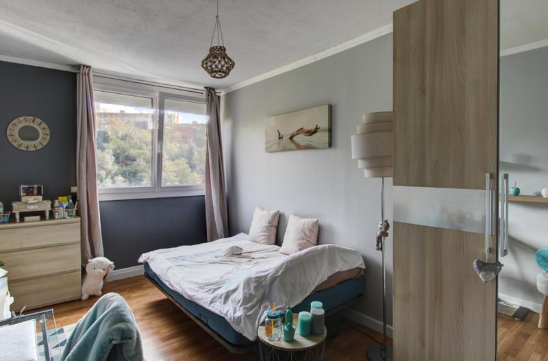 Appartement, 105,34 m² EXCLU…