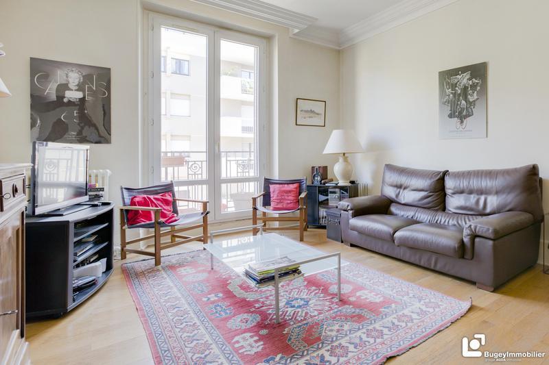 Appartement, 105 m² SUR L…