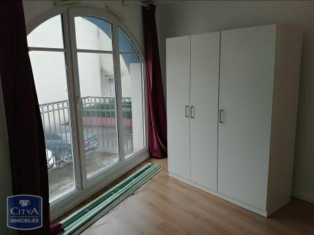 Appartement, 39 m² EXCLU…
