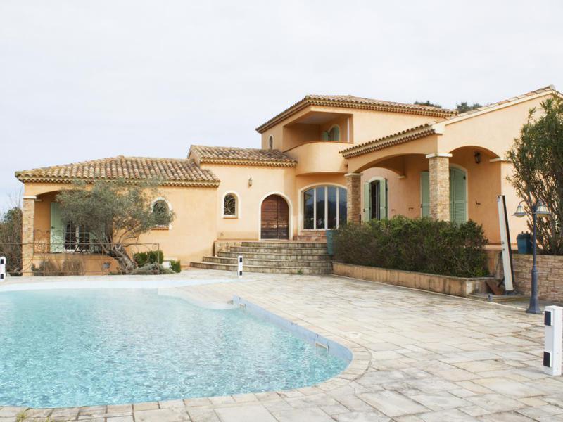 Maison, 173 m² 20270…