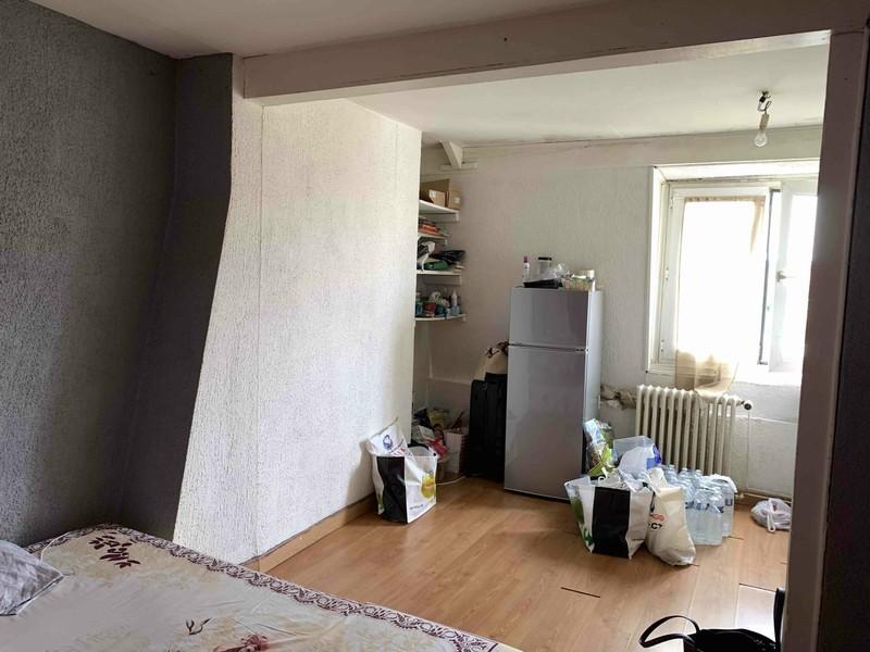 Immeuble, 100 m² EXCLU…