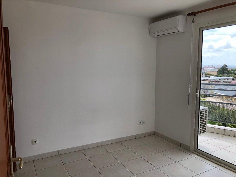 Appartement, 40 m² Dans …