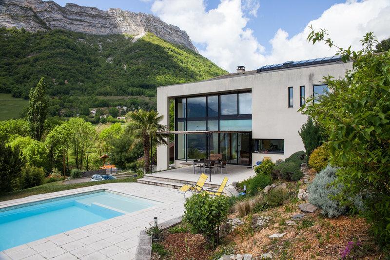 Maison, 165 m² Saint…