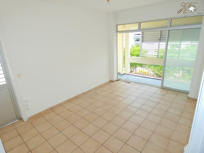 Appartement, 50 m² NOUVE…