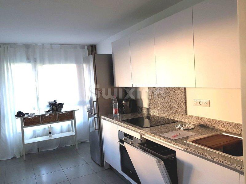 Appartement, 68,03 m² REF 1…
