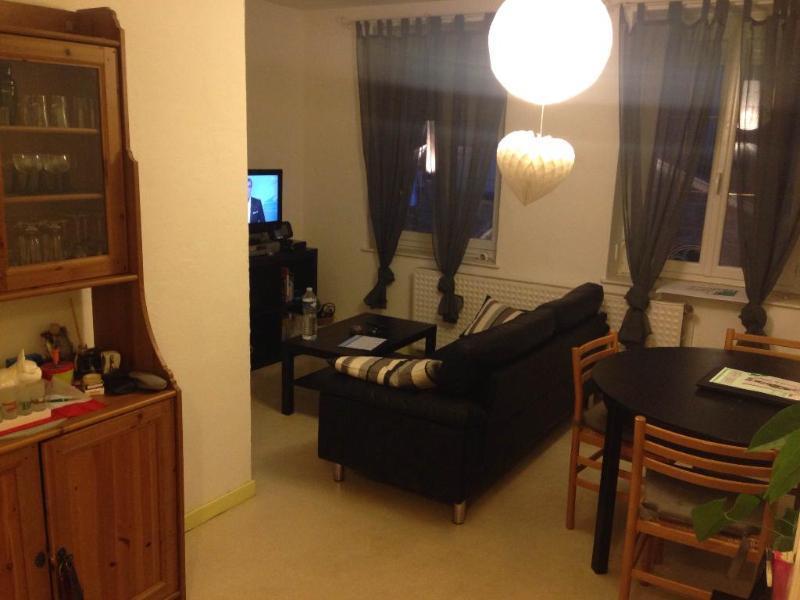 Appartement, 62 m² SAINT…