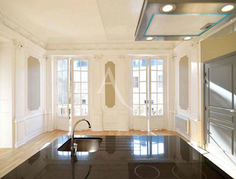 Appartement, 53 m² APPAR…