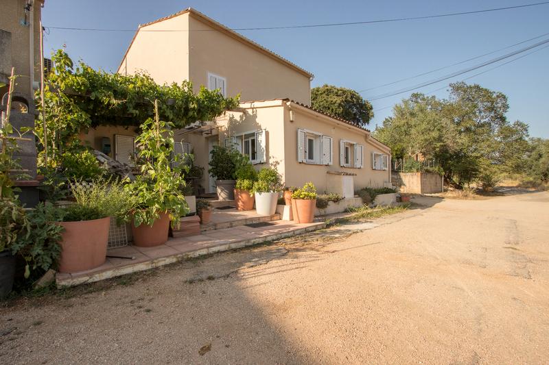 Maison, 130 m² Votre…