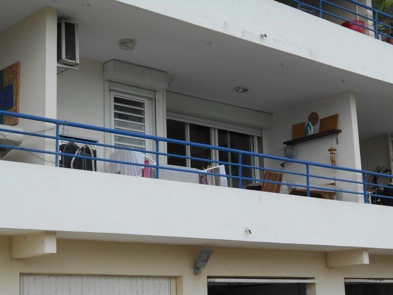 Appartement, 33,66 m² LAMEN…