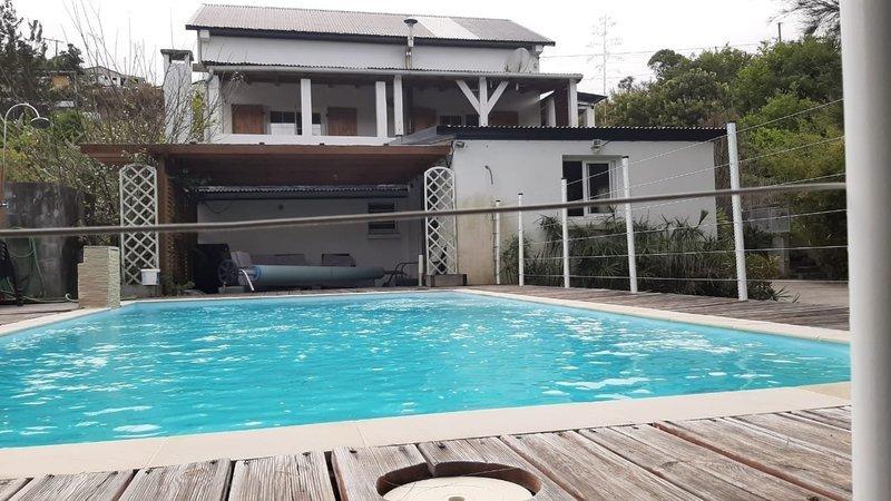 Maison, 180 m² CILAO…