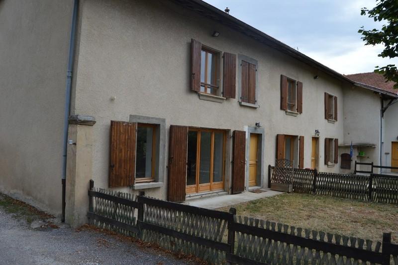 Maison, 78 m² Sur l…