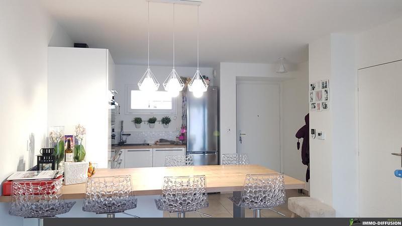 Maison, 82 m² Fiche…